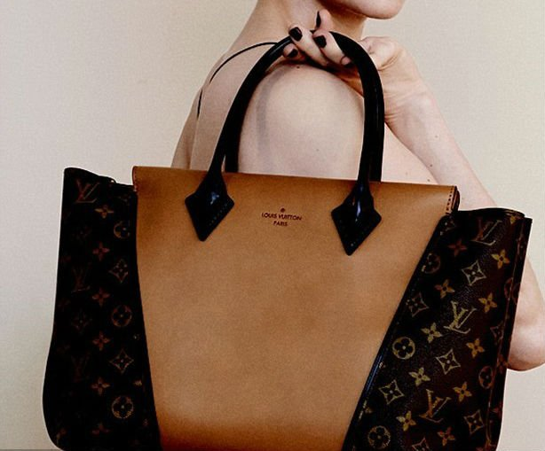 louis vuitton bags 2014