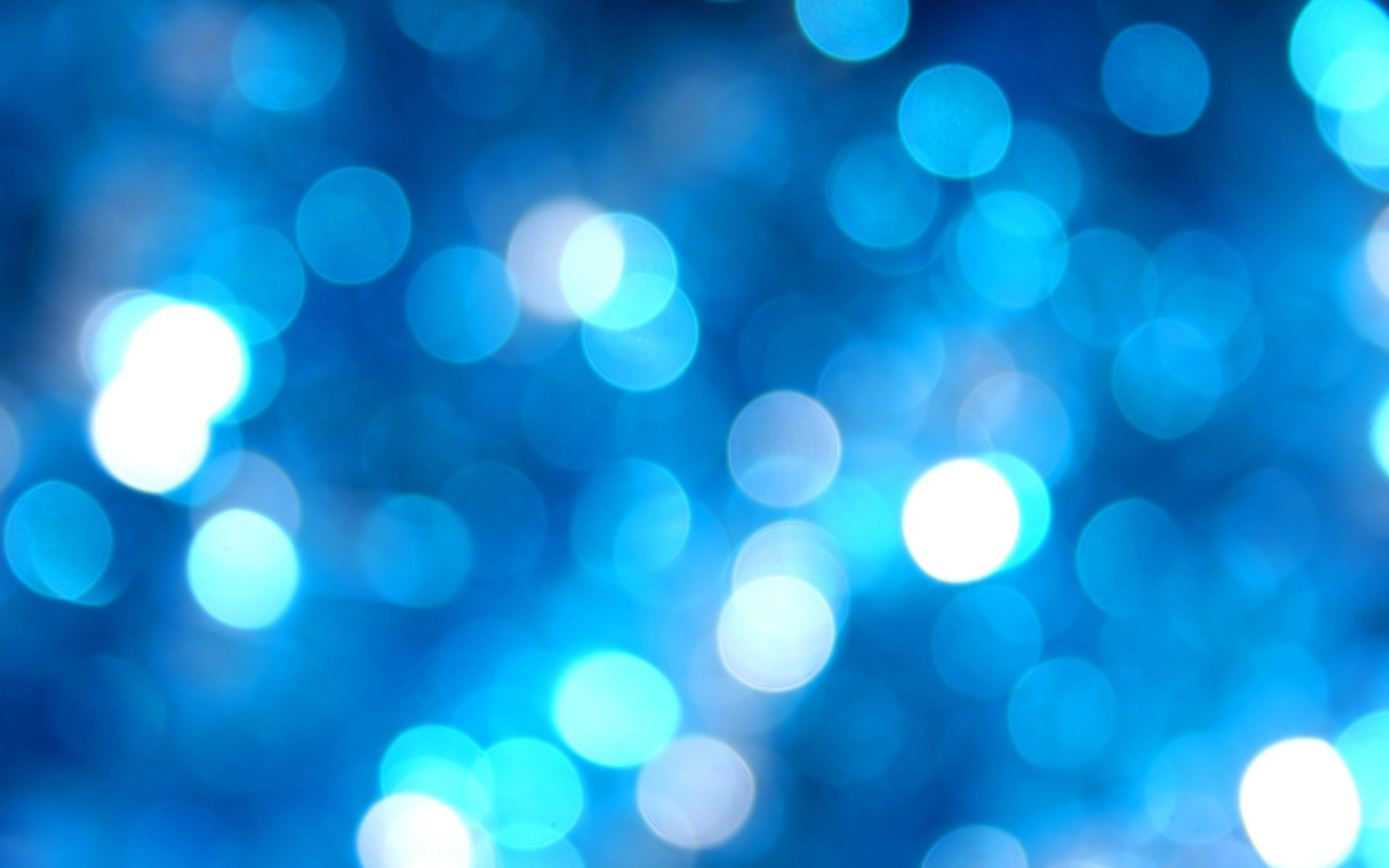 Blue_Dots_1920x1200_cool_twitter_backgrounds