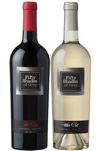 shades-wine-2