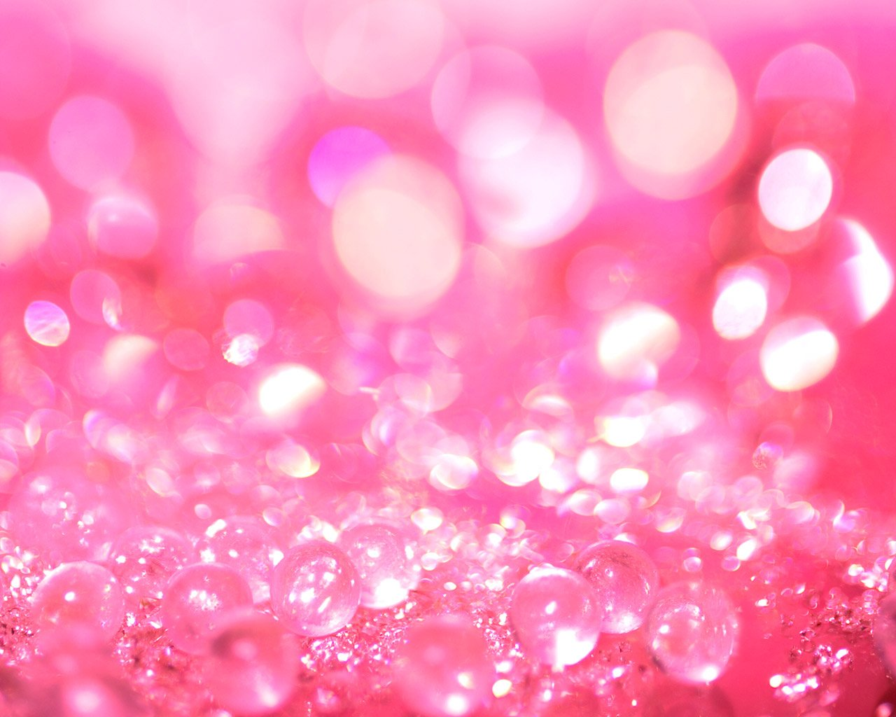 Pink-Wallpaper-colors-34511782-1280-1024