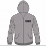 hoodieFront